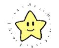 SMBPW Starman.png