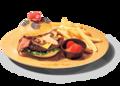 SNW Marios Bacon Cheeseburger.png