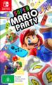 Super Mario Party AU box art.png