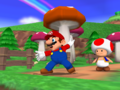 Toad and Mario DRRMarioMix.png