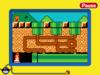 WarioWare DIY Mario Maze.png