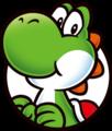 Yoshi switch icon.png