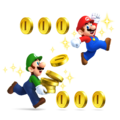 3DS NewMario2 2 char01 E3.png