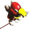 Birdy SMRPG art.jpg
