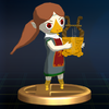 BrawlTrophy361.png