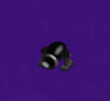 The Bullet Bill Gun from Mario Party 5s Super Duel Mode.