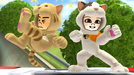 Cat Suit SSBWU.png