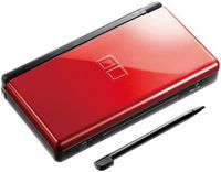 DSLite RedBlack.jpg