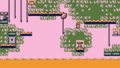 DonkeyKong-Stage4-3 (GB).png