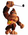 Donkey Kong - MG64.png