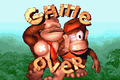 Donkey Kong Country GBA Game Over.png