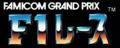 F1 Race - logo alt.png