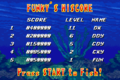 Funky Fishing GBA title.png
