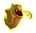 Gold Ghost LM.png