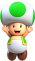 Green Toad SMR.png
