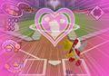Lovely Heart MSB.jpg