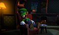 Luigi sleeping.png