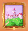 Luncheon Kingdom to Mushroom Kingdom Painting.png
