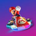 MK8 Deluxe Art - Mario.png
