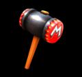 MKAGPDX Hammer.png