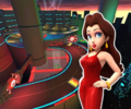 MKT Icon NeoBowserCityRT3DS Pauline.png
