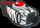 MRKB Zebra Muscle.png