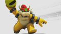 MSM Bowser running with dodgeball.png