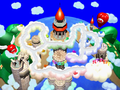 Mario'sRainbowCastle.png
