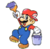 MarioPaintPainter.png