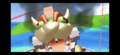 Mecha-Bowser defeated HD.png