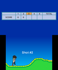 MicroGolfOpen WWG.png