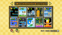 NSMBW World Coin Level Select.png