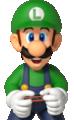 NSOnlineService Luigi.png