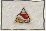 PMTTYD Tattle Log - Red Spike Top.png