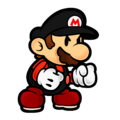 Paper Flying Mario.png