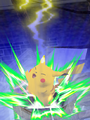Pikachu-Thunder-Melee.png