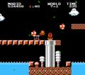 SMBLL World 7-1 Screenshot.png