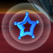 A Pull Star