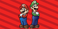 SMP Art Mario Luigi.png