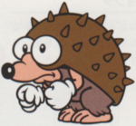 Spikydillo.png