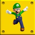 TYOL 7 Super Mario 64 DS.png