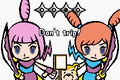 WWT Kat and Ana's swords.png