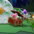 Preview for a Play Nintendo opinion poll on Yoshi's Crafted World costumes. Original filename: <tt>1x1_Play_YCW_Poll_02_V1.af0200b1.jpg</tt>