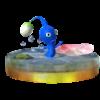 BluePikminTrophy3DS.png