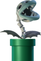 Bone Piranha Plant.png