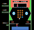 Breakout Mode Screenshot - Pinball.png