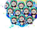 Bubble Artwork - Mario & Luigi Dream Team.png
