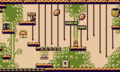 DonkeyKong-Stage4-1 (GB).png