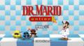 DrMarioOnlineRxTitleScreen.png