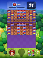 DrMarioWorld-Stage39-Upd1.png